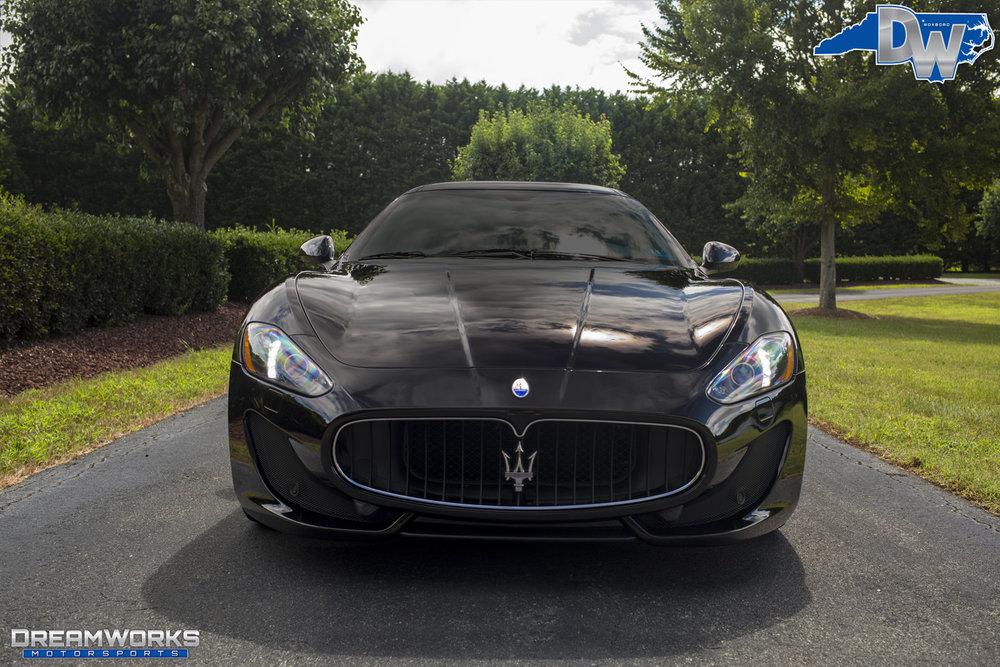 Black-Maserati-Dreamworks-Motorsports-4.jpg