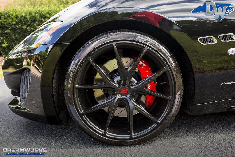 Black-Maserati-Dreamworks-Motorsports-7.jpg
