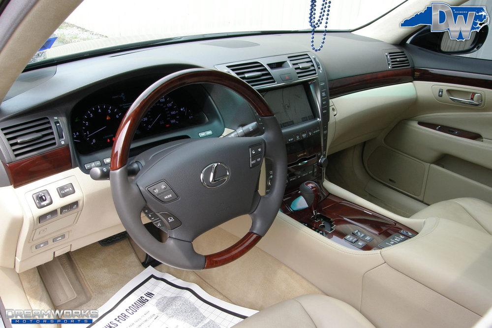 Lexus-LS-460L-Josh-Howard-Dreamworks-Motorsports-2.jpg