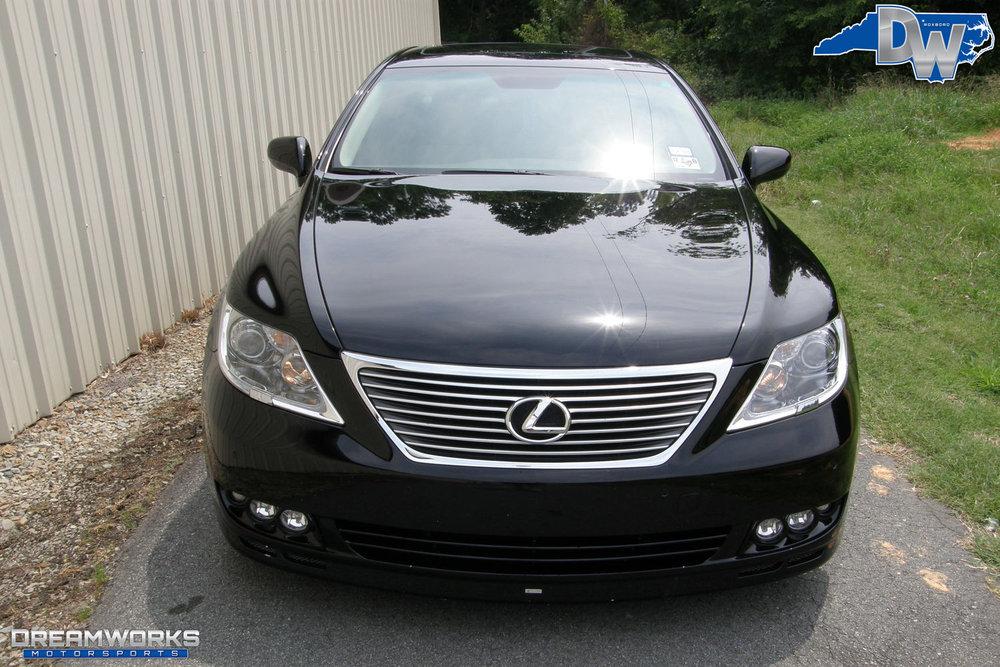Lexus-LS-460L-Josh-Howard-Dreamworks-Motorsports-4.jpg