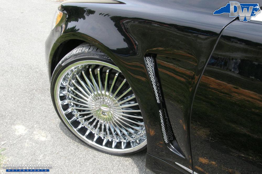 Lexus-LS-460L-Josh-Howard-Dreamworks-Motorsports-5.jpg