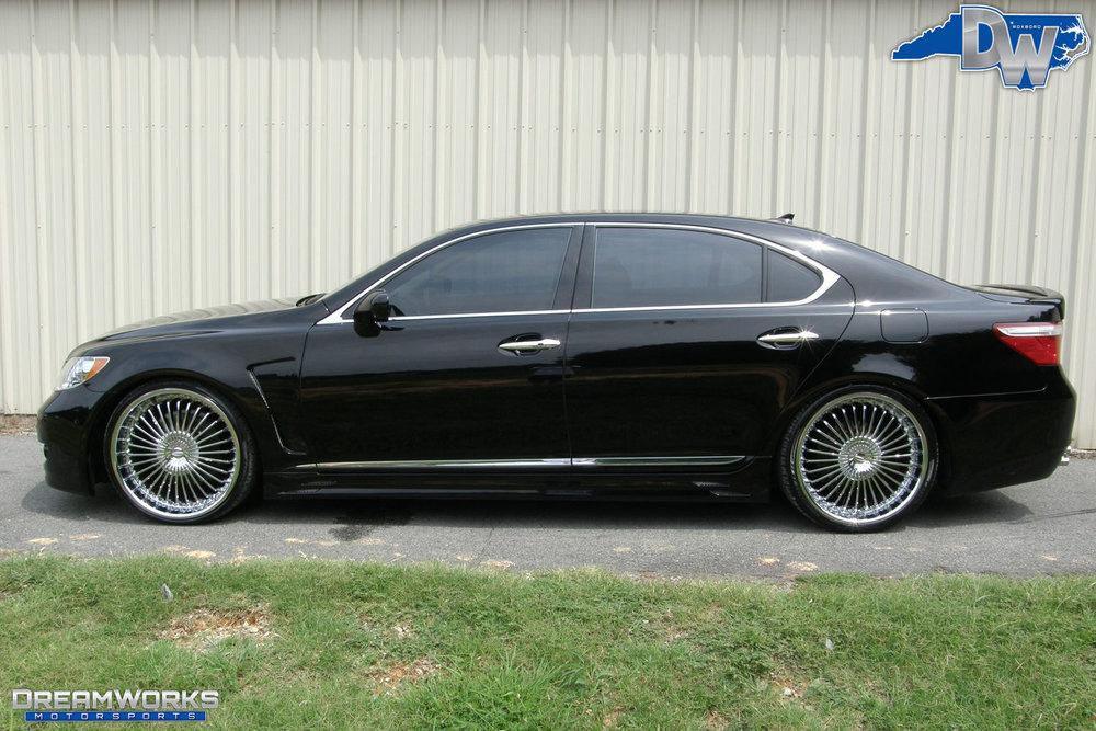Lexus-LS-460L-Josh-Howard-Dreamworks-Motorsports-6.jpg