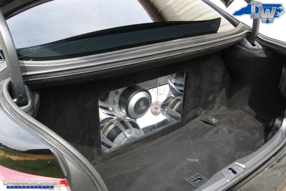 Lexus-LS-460L-Josh-Howard-Dreamworks-Motorsports-10.jpg