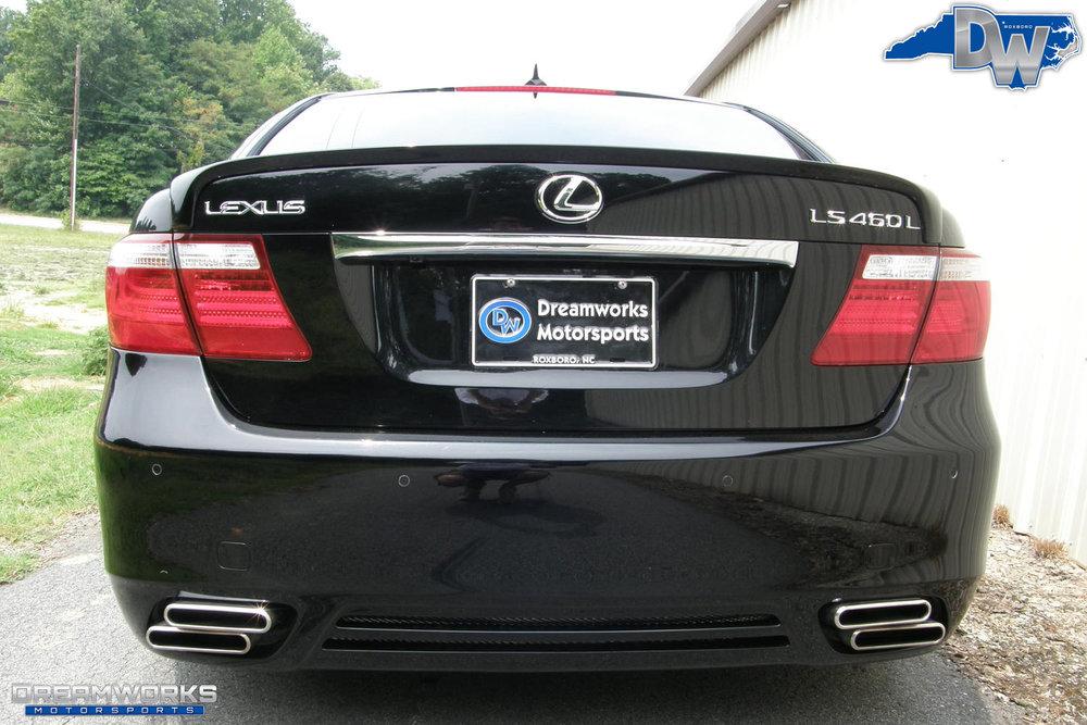 Lexus-LS-460L-Josh-Howard-Dreamworks-Motorsports-9.jpg