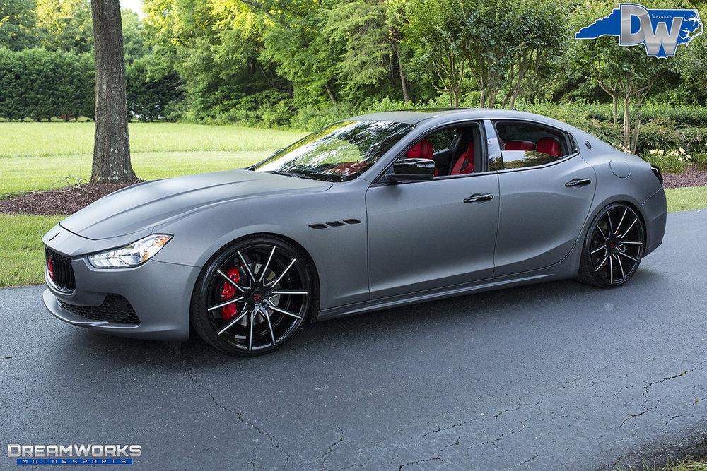 Matte-Grey-Maserati-Dreamworks-Motorsports-Stamped-1.jpg