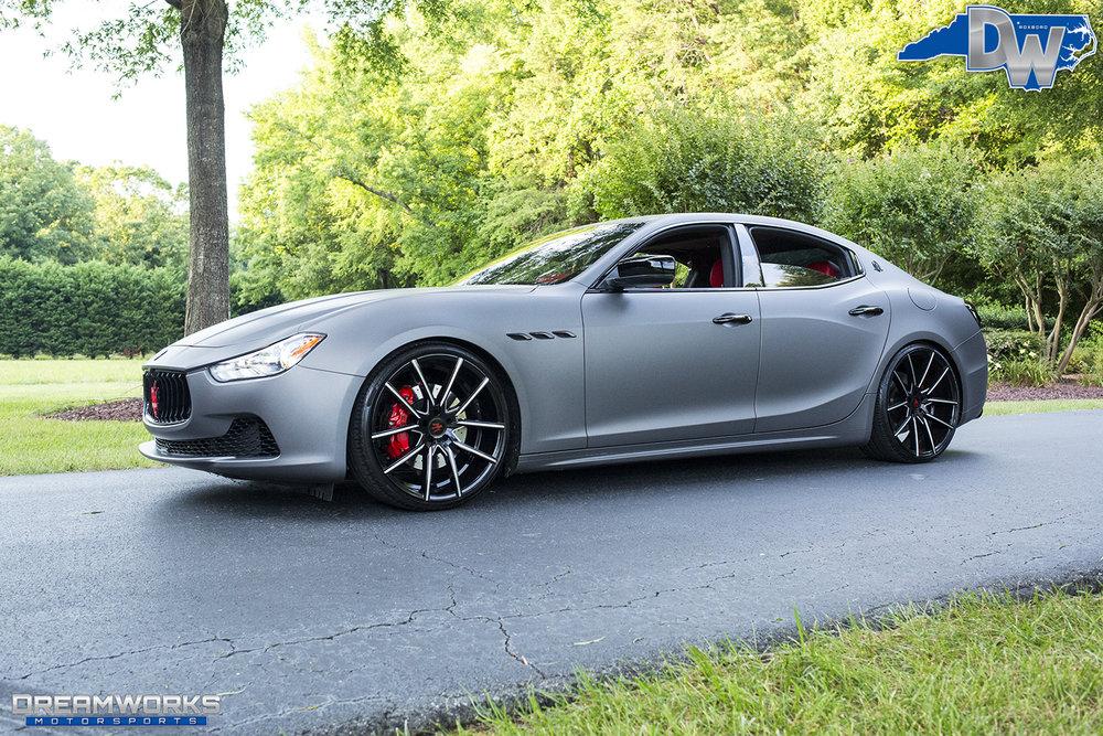Matte-Grey-Maserati-Dreamworks-Motorsports-Stamped-2.jpg