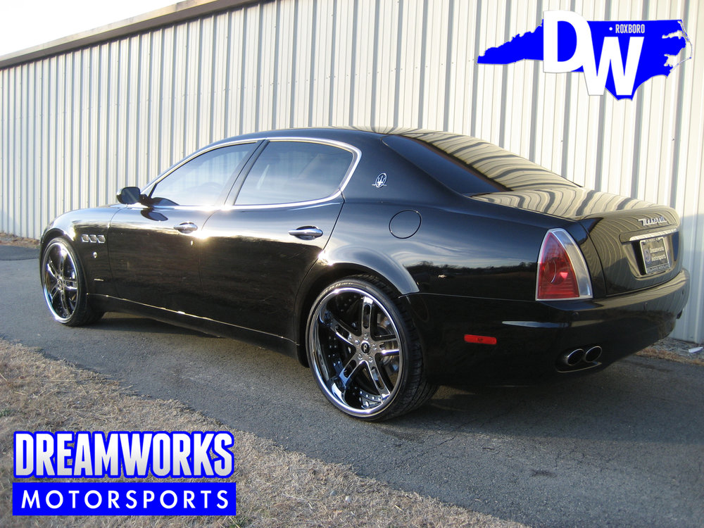 Maserati-Quattroporte-Dreamworks-Motorsports-3.jpg