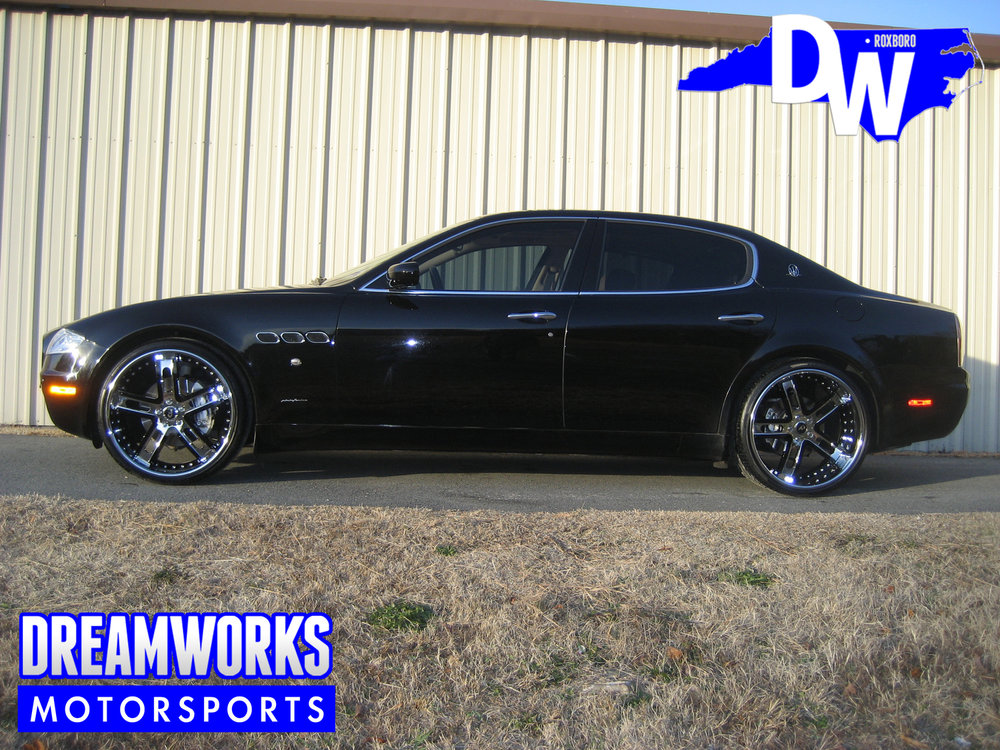 Maserati-Quattroporte-Dreamworks-Motorsports-2.jpg
