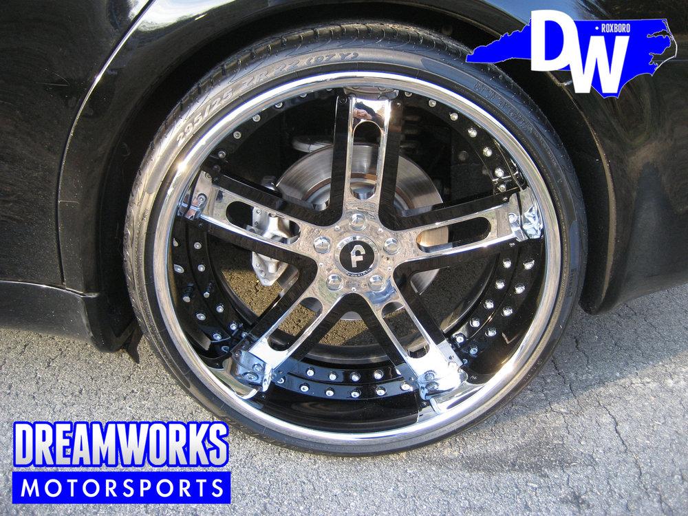 Maserati-Quattroporte-Dreamworks-Motorsports-4.jpg
