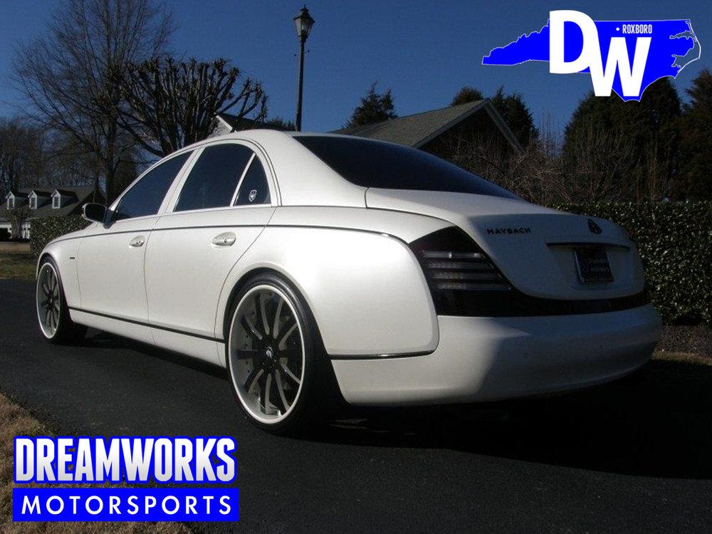 Maybach-57S-Kentwan-Balmer-Dreamworks-Motorsports-2.jpg