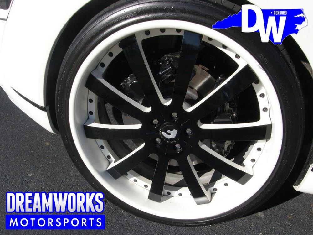 Maybach-57S-Kentwan-Balmer-Dreamworks-Motorsports-4.jpg