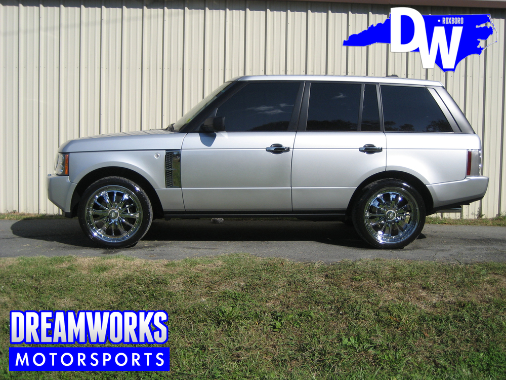 Range-Rover-Davin-Wheels-Dreamworks-Motorsports-2.jpg