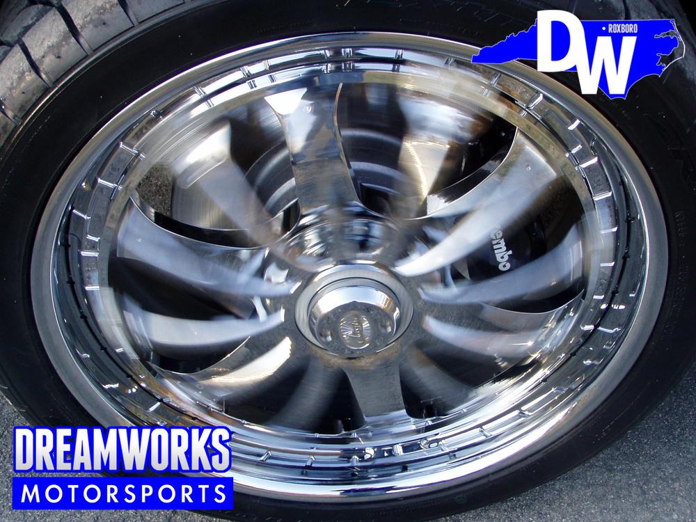 Range-Rover-Davin-Wheels-Dreamworks-Motorsports-3.jpg
