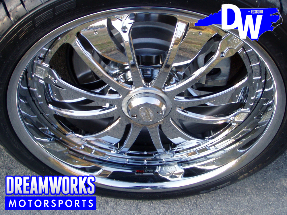 Range-Rover-Davin-Wheels-Dreamworks-Motorsports-4.jpg
