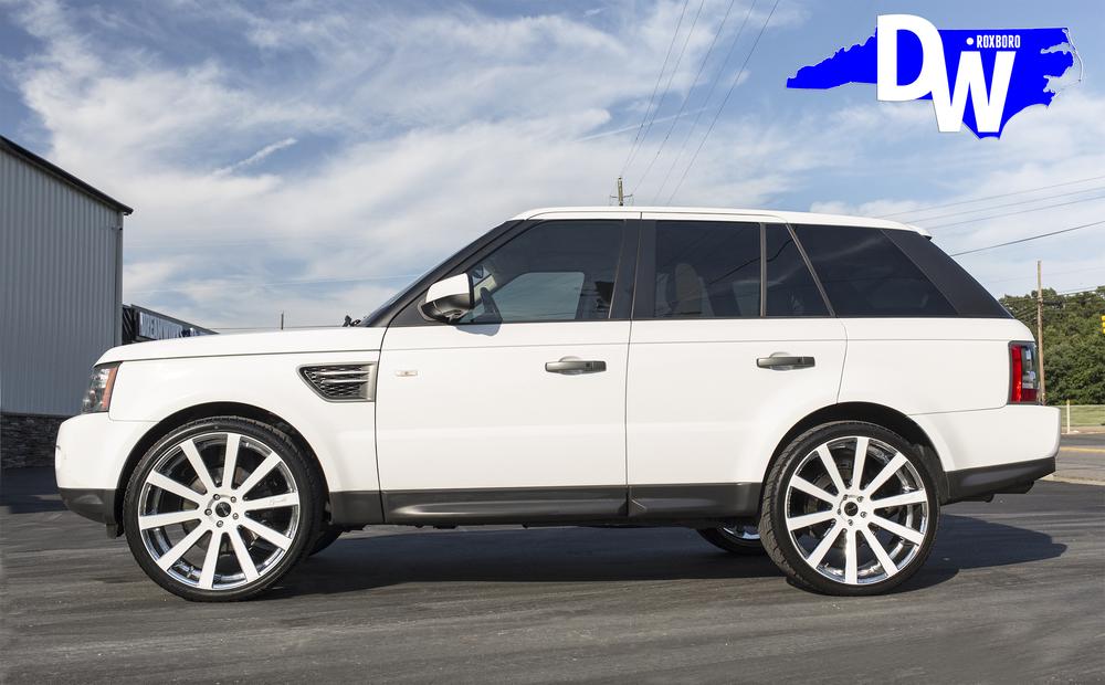 White-on-White-Range-Rover-Giovanna-Dreamworks-Motorsports-1.jpg