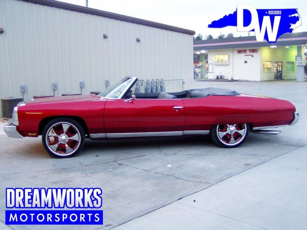 Chevrolet-Caprice2-Josh-Howard-Dreamworks-Motorsports-9.jpg