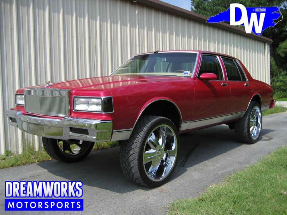 Chevrolet-Caprice3-Josh-Howard-Dreamworks-Motorsports-12.jpg