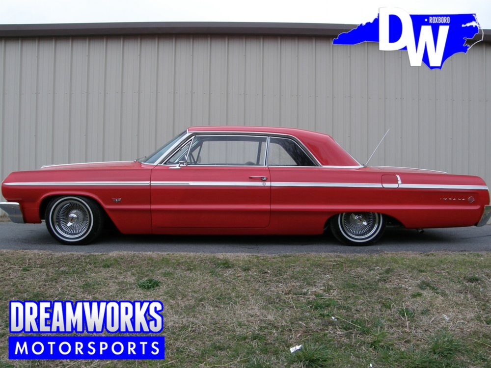 1964-Chevrolet-Impala-Dayton-Wires-Marvin-Williams-Dreamworks-Motorsports-3.jpg