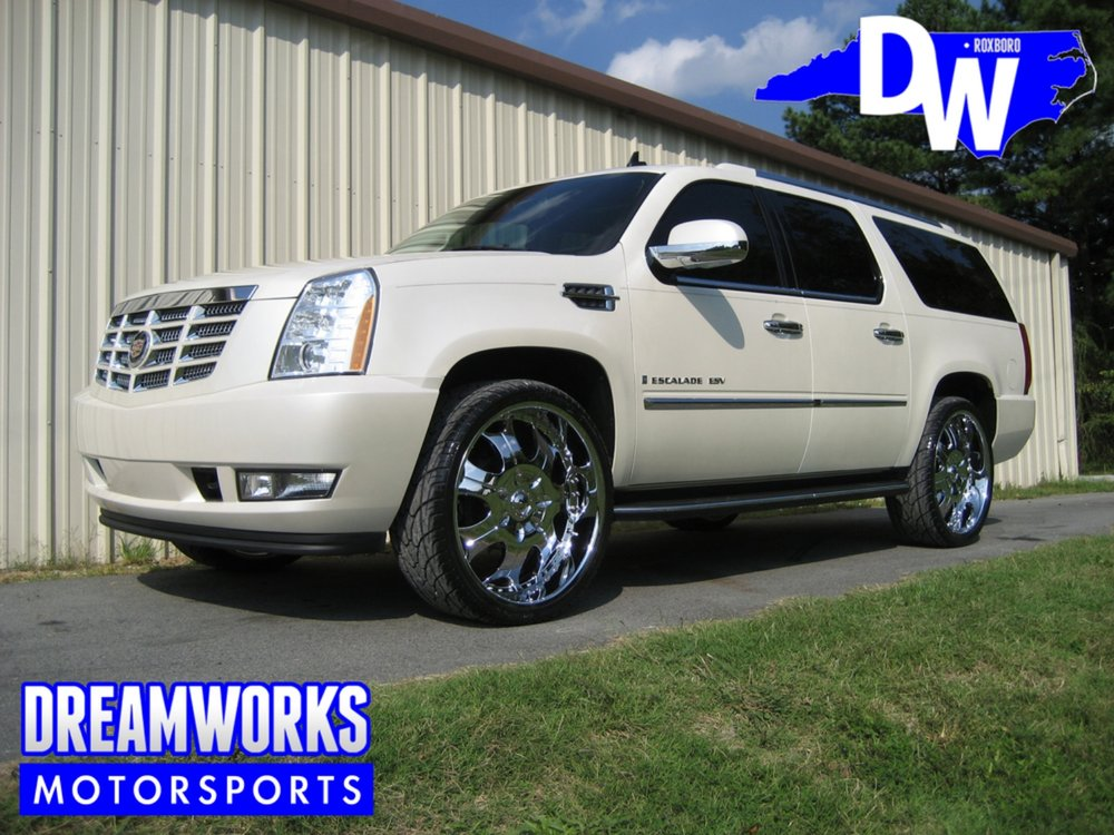 Cadillac-Escalade-Shelden-Williams-Dreamworks-Motorsports-1.jpg