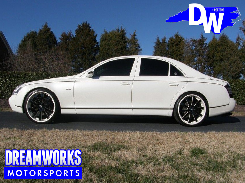 Maybach-57S-Kentwan-Balmer-Dreamworks-Motorsports-3.jpg