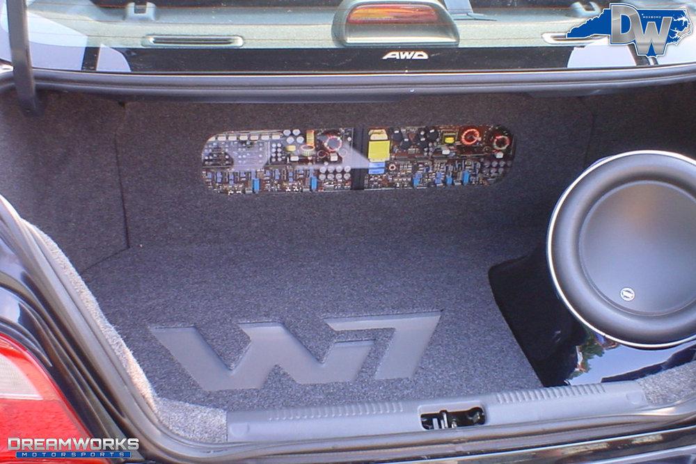 Subaru-Imprezza-WRX-Dreamworks-Motorsports-4.jpg