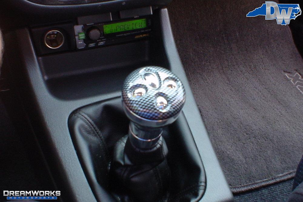Subaru-Imprezza-WRX-Dreamworks-Motorsports-7.jpg