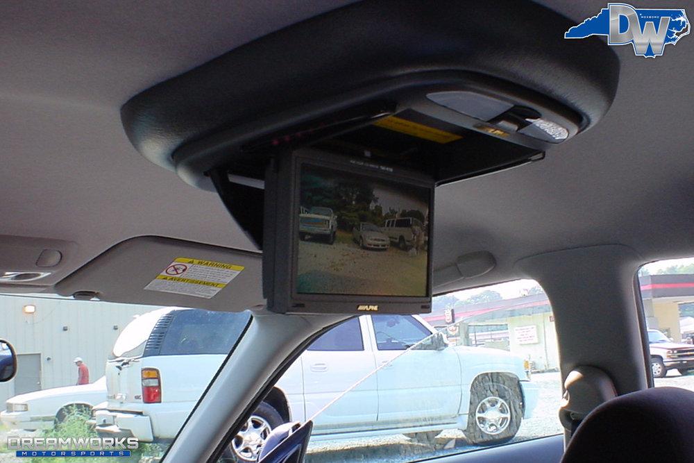 Subaru-Imprezza-WRX-Dreamworks-Motorsports-9.jpg