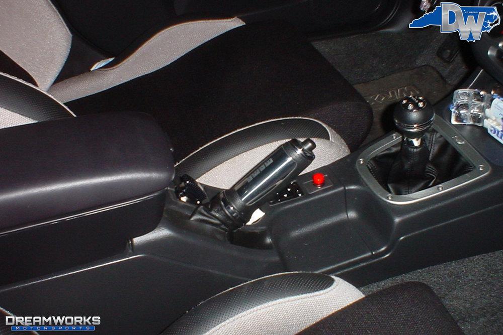 Subaru-Imprezza-WRX-Dreamworks-Motorsports-13.jpg