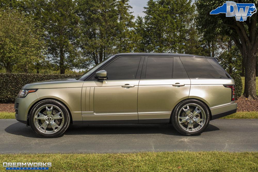 Gold-Range-Rover-Dreamworks-Motorsports-1.jpg