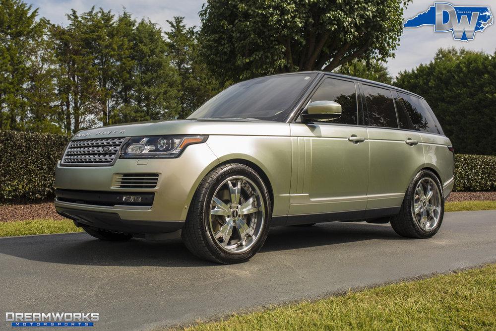 Gold-Range-Rover-Dreamworks-Motorsports-3.jpg
