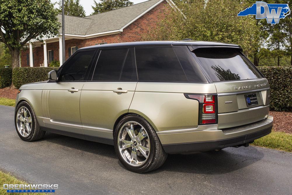 Gold-Range-Rover-Dreamworks-Motorsports-5.jpg