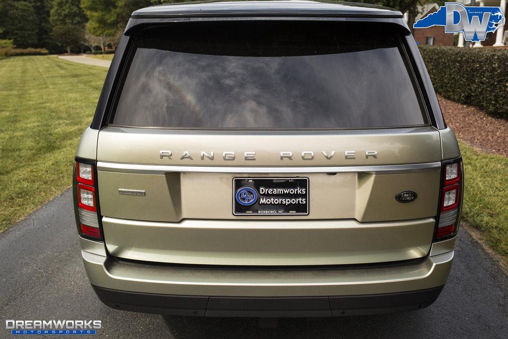 Gold-Range-Rover-Dreamworks-Motorsports-6.jpg