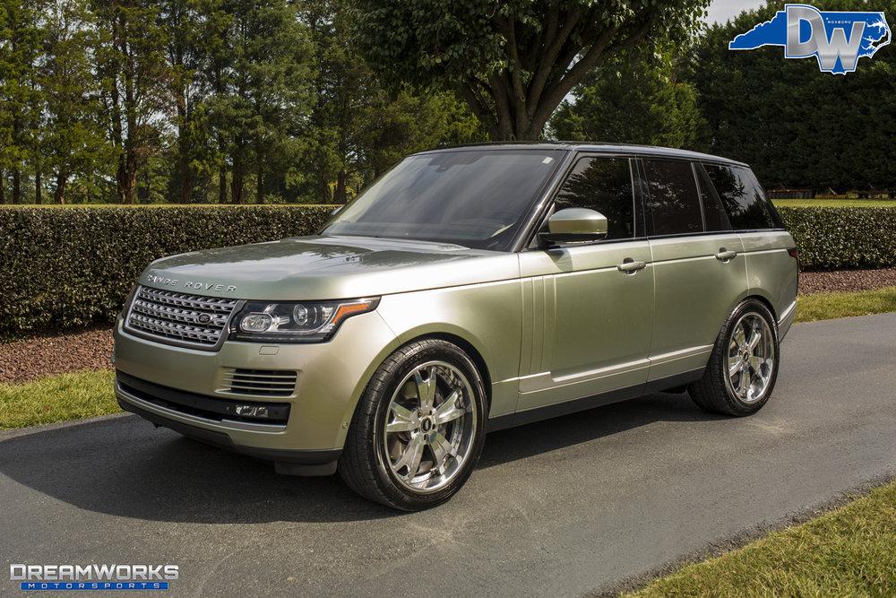Gold-Range-Rover-Dreamworks-Motorsports-2.jpg
