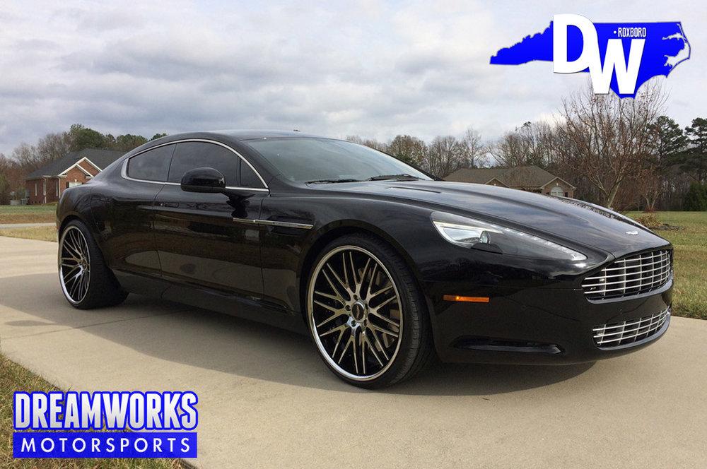 Aston-Martin-Rapide-Austin-Rivers-Dreamworks-Motorsports-2.jpg