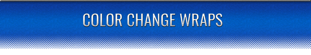 Color-Change-Wraps-Banner.png