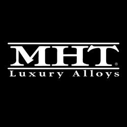 logo-mht.png