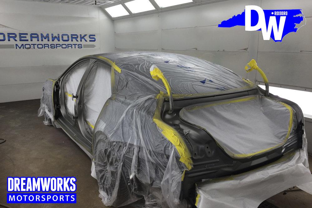Jaguar_By_Dreamworks_Motorsports-15.jpg
