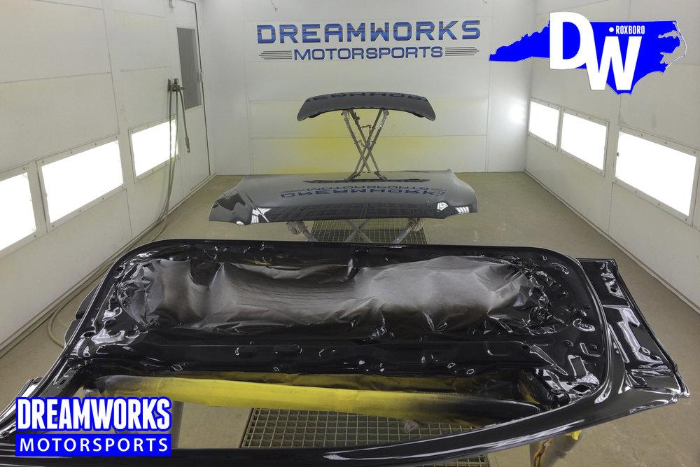 Lexus_By_Dreamworks_Motorsports-1.jpg