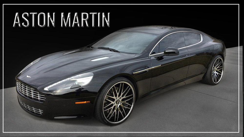 Aston-Martin-Gallery-Dreamworks-Motorsports-Roxboro-North-Carolina.jpg