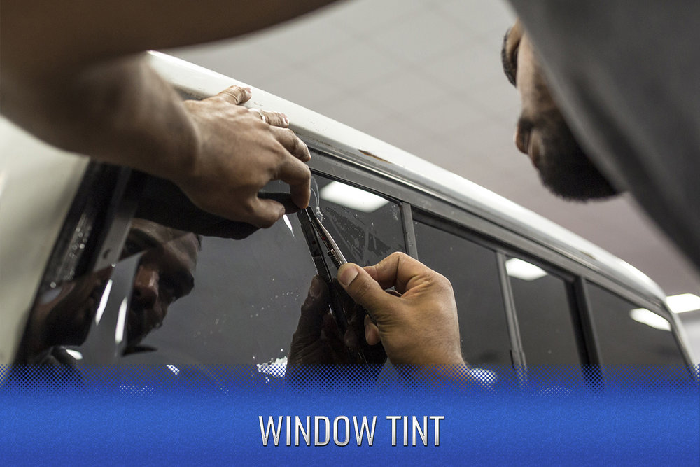 Window-Tint-Dreamworks-Motorsports.jpg