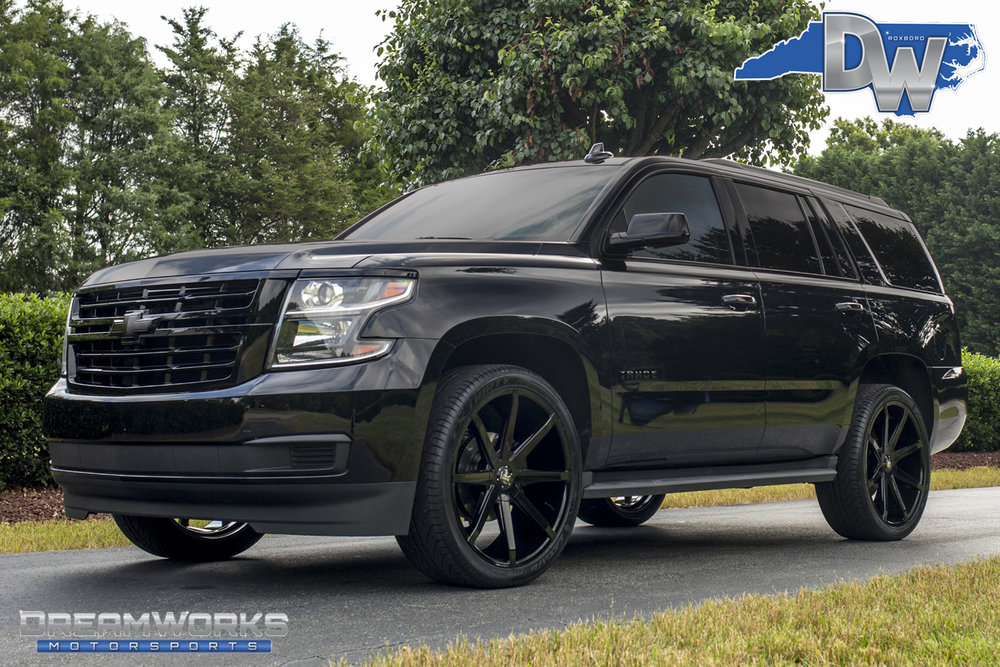 Blacked-Our-Tahoe-Dub-Wheels-Black-Chrome-Dreamworks-Motorsports-1.jpg