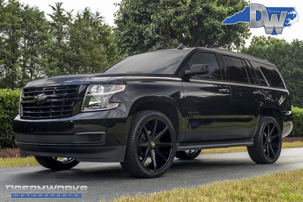 Blacked-Our-Tahoe-Dub-Wheels-Black-Chrome-Dreamworks-Motorsports-1.jpg