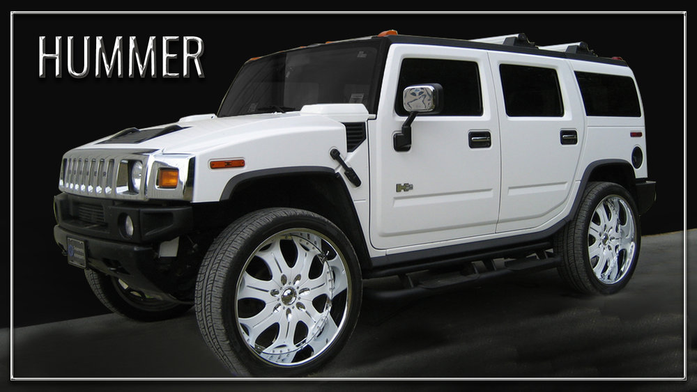 Hummer-Gallery-Dreamworks-Motorsports-Roxboro-North-Carolina.jpg