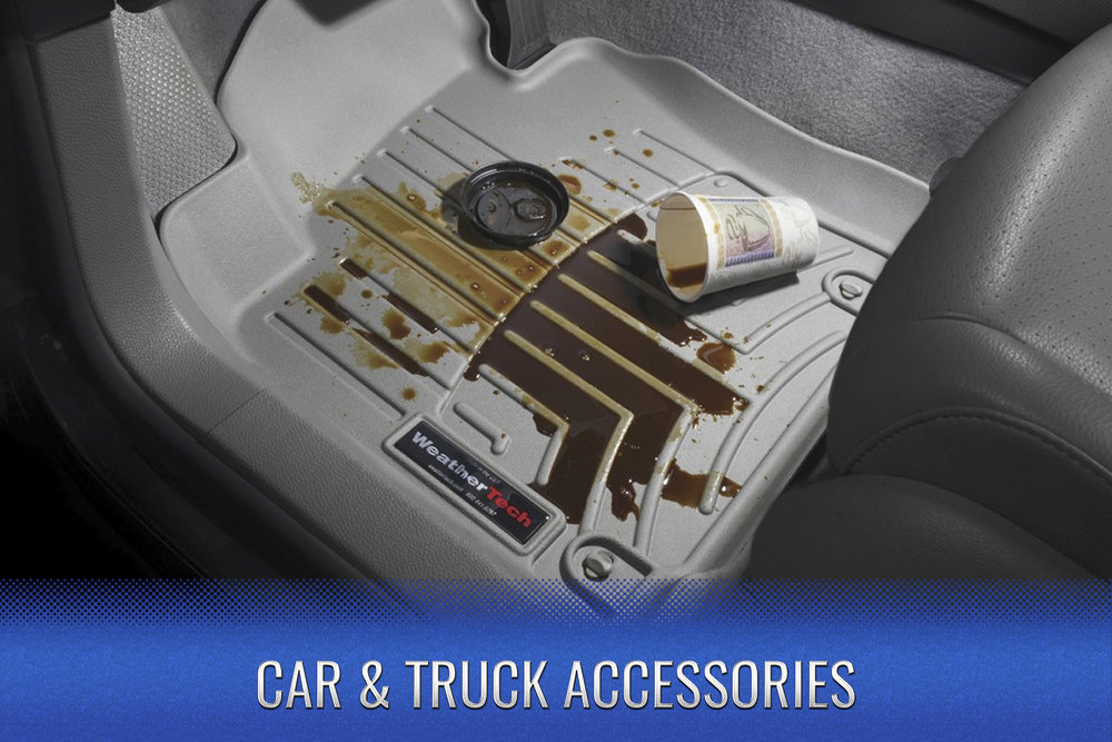 Car-Truck-Accessories-Cover-Dreamworks-Motorsports.jpg