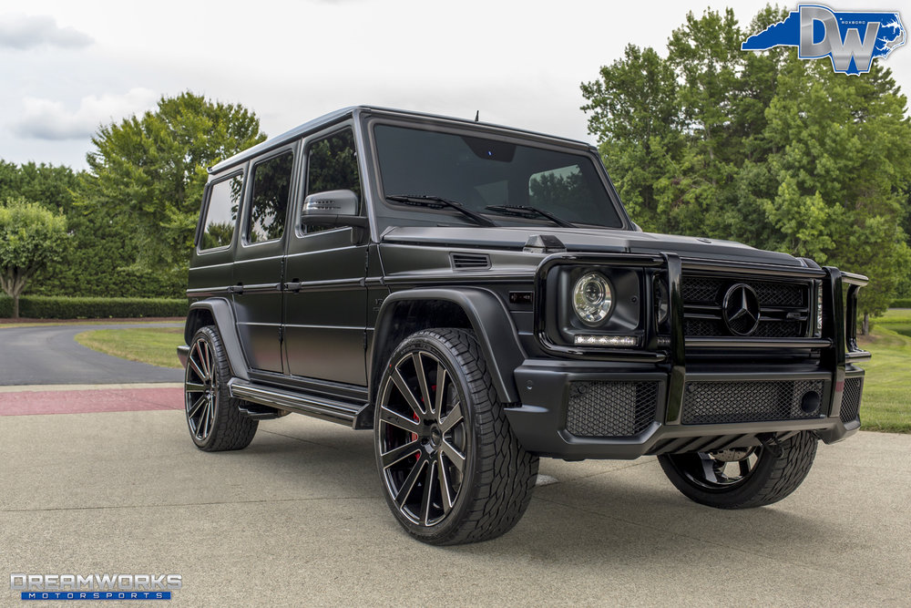 Mike-Williams-LA-Chargers-Clemson-Tigers-NFL-Mercedes-Benz-G63-AMG-Dreamworks-Motorsports-4.jpg