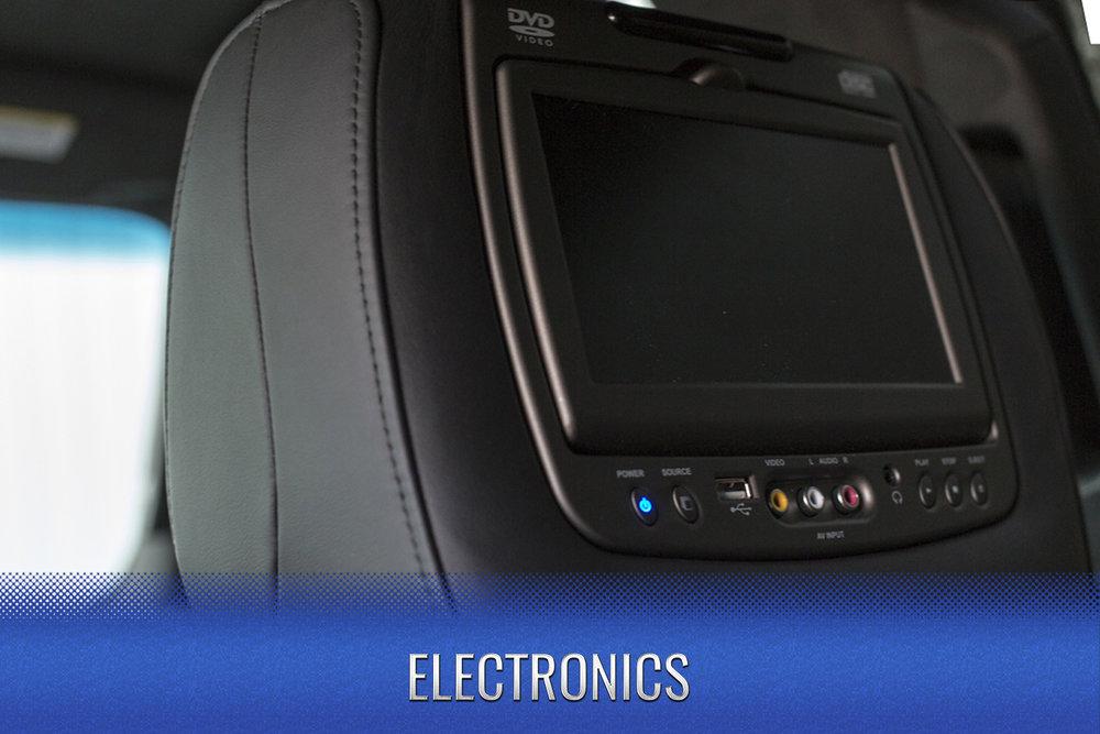 Electronics.jpg