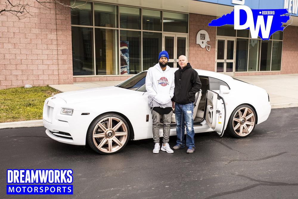 Odell-Beckham-Jr-Rolls-Royce-Wraith-by-Dreamworks-Motorsports-10.jpg