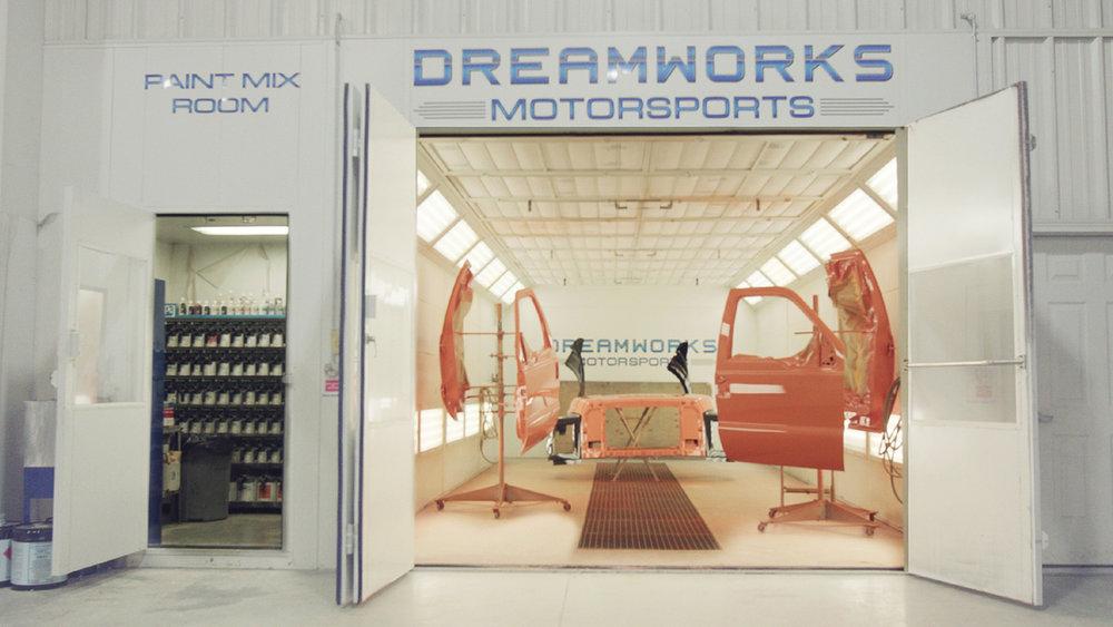 Paint-Booth-Dreamworks-Motorsports-Roxboro-NC.jpg