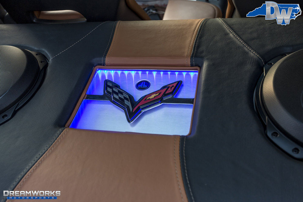Chevrolet_Corvette_Zo6_By_Dreamworks_Motorsports-1.jpg