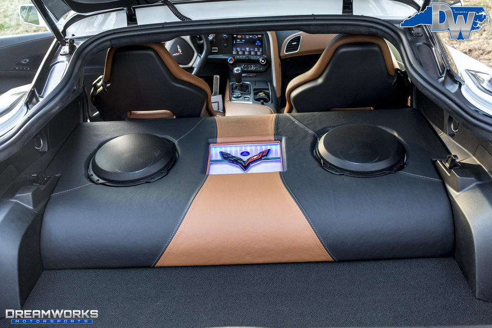 Chevrolet_Corvette_Zo6_By_Dreamworks_Motorsports-3.jpg